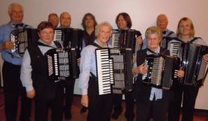 HHF Orchester Jubiläumskonzert 2010
