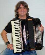 Thomas Zimmermann, Jubiläumskonzert 2010