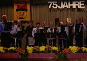 HHF Jubiläumskonzert 2008