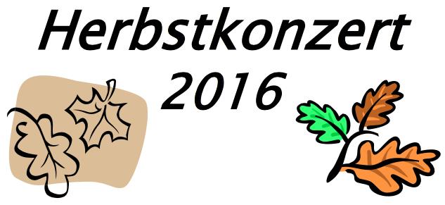 herbstkonzert2016